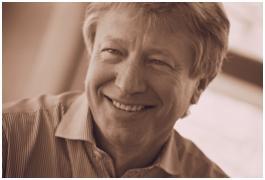 Bernd Wiemann
