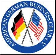 logo AGBC